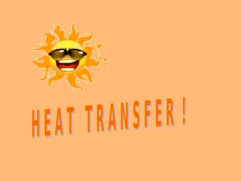 Conductors, Insulators-Thermal Heat