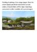 Conestoga wagon Handout