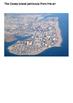 Coney Island New York Word Search