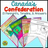 Canada's Confederation