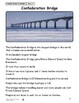 Confederation Bridge Reading Lesson Gr. 1-2