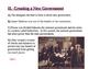 Confederation & Constitution-Chp. 2, Sec.3
