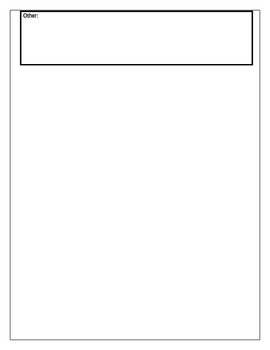 Conference Day Template