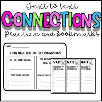 Conference reminder post card