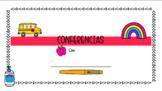 Conferencias Virtuales en español