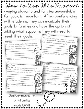 Conferencing Made Easy!