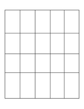Conferring Note Sheet for Teachers- Workshop