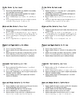 Conferring Shortcuts Series 1 {A Must-Have Resource for Busy Teachers}
