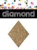 Confetti 2D & 3D Shape Set