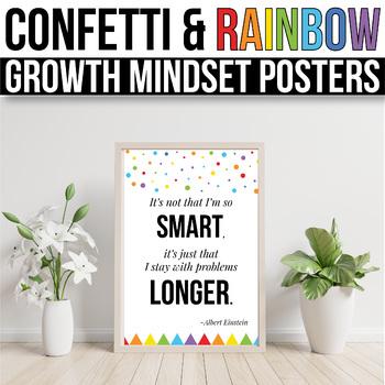 Confetti Classroom Decor Bundle EDITABLE, Confetti Classroom Theme