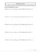 Confidence Intervals for Variance and Standard Deviation (