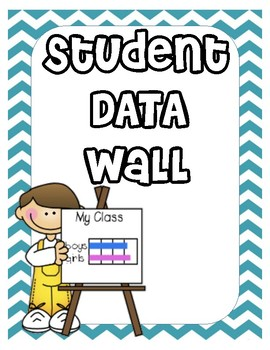 Confidential Data Wall Display