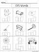 Configuration Boxes