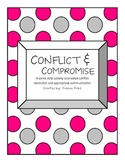 Conflict & Compromise