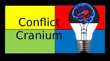 Conflict Cranium