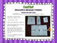 Conflict Interactive Notebook Foldable
