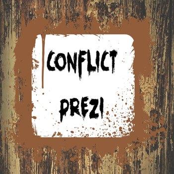 Conflict Prezi