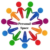 Personal Space Activity