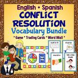 Conflict Resolution Bundle