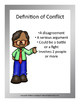 Conflict Resolution: How to Handle Conflicts