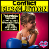 Conflict Resolution Pack