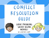Conflict Resolution Set