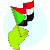 Conflict in Sudan- Text and Exercise Sheets