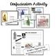 Confucianism Activity and Confucius Quote Bundle