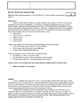 Day 008_Belief Systems: Confucianism, Legalism, Daoism - Lesson Handout