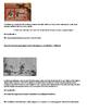Confucianism Through Art