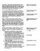 Congress of Vienna 1815-1870 Programmed Reading