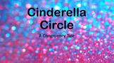 Congruency Story Activity Cinderella Circle