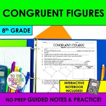 homework 15.4 congruence