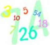 Congruent, Graphing, Pairs
