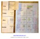 Conic Sections Cheat Sheet - Foldable for Circle, Parabola ...