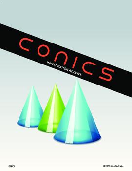 Conics Sections