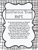 Coniferous Tree RAFT
