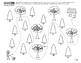 Coniferous and Deciduous Activity Page