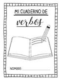 Conjugar verbos en español (Verbs practice in Spanish)