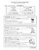 Conjugate Spanish -ER Verbs: Step-by-Step Verb Skills With
