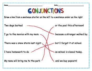 Conjunction Assessment