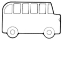 Conjunction Bus Mnemonic