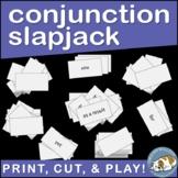 Conjunction Slapjack