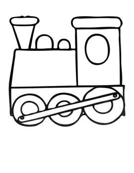 Conjunction Train