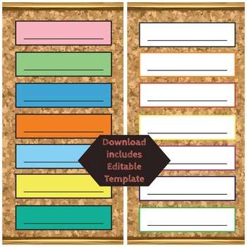 Conjunction Wall | Parts of Speech Posters | Grammar Posters |  Conjunctions