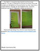 Conjunctions Foldable