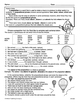 Conjunctions, Prepositions and Interjections (CCSS L.5.1a)