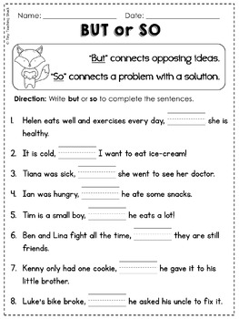 Run Out Of further Original likewise Original together with Feedthecat additionally Words That Rhyme With Cat. on english worksheets