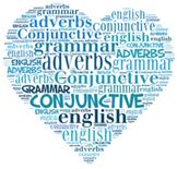 Conjunctive Adverbs SmartBoard