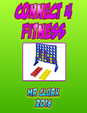 PE Connect Fitness